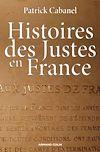 Télécharger le livre :  Histoire des Justes en France