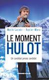 Télécharger le livre :  Le moment Hulot