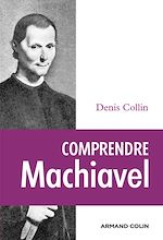 Téléchargez le livre :  Comprendre Machiavel