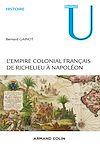Télécharger le livre :  L'Empire colonial français