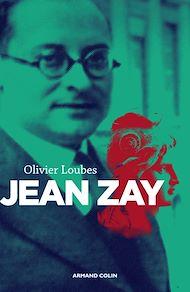 Téléchargez le livre :  Jean Zay