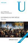 Télécharger le livre :  La France au XIXe siècle - 3e éd.