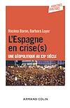 L'Espagne en crise(s)