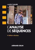 Download this eBook L'analyse de séquences - 4e édition