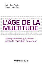 Download this eBook L'âge de la multitude - 2e éd.