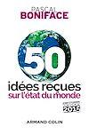 Télécharger le livre :  50 idées reçues sur l'état du monde - Édition 2015