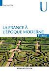 Télécharger le livre : La France à l'époque moderne - 3e éd.