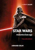 Téléchargez le livre :  Star Wars - 3e éd.