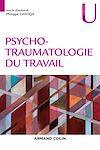 Télécharger le livre : Psychotraumatologie du travail