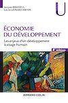 Télécharger le livre : Economie du développement - 4e éd
