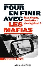 Download this eBook Pour en finir avec les mafias