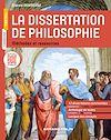 Télécharger le livre :  La dissertation de philosophie