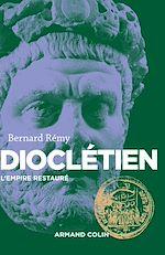 Download this eBook Dioclétien