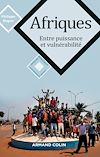 Télécharger le livre :  Afriques