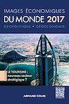Images économiques du monde 2017