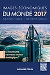 Télécharger le livre : Images économiques du monde 2017