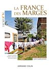 Télécharger le livre : La France des marges