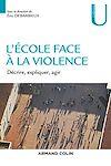 Télécharger le livre : L'école face à la violence
