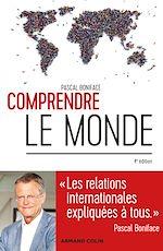 Download this eBook Comprendre le monde - 4e éd.