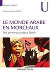 Télécharger le livre : Le monde arabe en morceaux