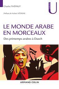 Téléchargez le livre :  Le monde arabe en morceaux