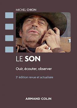 Download the eBook: Le son - 3e éd.