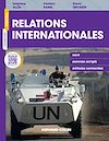 Télécharger le livre :  Relations internationales