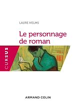 Download this eBook Le personnage de roman