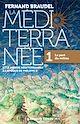 Télécharger le livre : La Méditerranée et le monde méditerranéen à l'époque de Philippe II - Tome 1