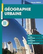 Download this eBook Géographie urbaine
