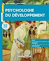 Télécharger le livre :  Psychologie du développement