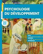 Download this eBook Psychologie du développement