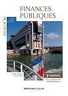 Télécharger le livre :  Finances Publiques - 3e éd.