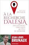 Télécharger le livre :  À la recherche d'Alésia