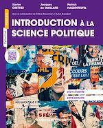 Download this eBook Introduction à la science politique