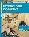 Télécharger le livre :  Psychologie cognitive