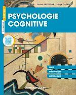 Download this eBook Psychologie cognitive