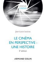 Download this eBook Le cinéma en perspective