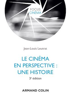 Download the eBook: Le cinéma en perspective
