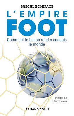 Download the eBook: L'Empire Foot