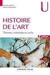 Télécharger le livre :  Histoire de l'art. - 2e éd.