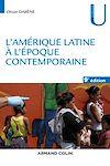 Télécharger le livre :  L'Amérique latine à l'époque contemporaine - 9e éd