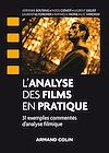 L'analyse des films en pratique