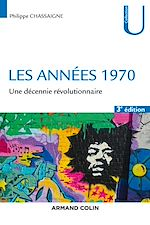 Download this eBook Les années 1970