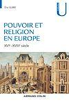 Télécharger le livre :  Pouvoir et religion en Europe
