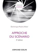 Download this eBook Approche du scénario - 3e éd.