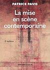 Télécharger le livre :  La mise en scène contemporaine - 2e éd.