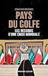 Télécharger le livre :  Pays du Golfe