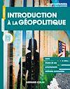 Télécharger le livre :  Introduction à la géopolitique