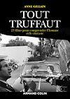Télécharger le livre :  Tout Truffaut